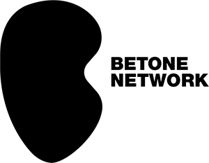 BeTone Network